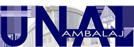 Ünal Ambalaj Ltd. Şti.